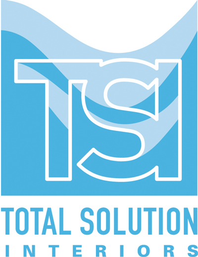 TSI - Total Solution Interiors